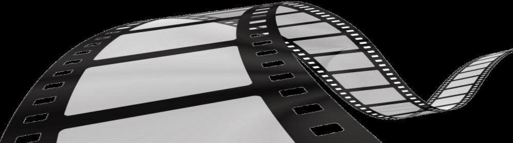 Movie Reel Divider cropped